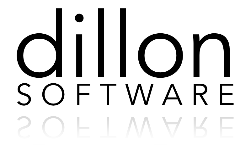 Dillon Software
